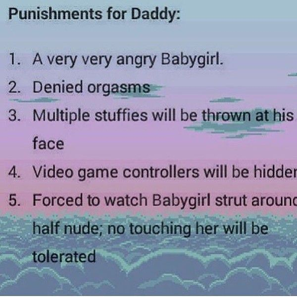 """Kitten?? on Instagram: """"#babygirl #bdsmcommunity #littlegirl... ❤ liked on Polyvore featuring text, daddy, daddy kink, ddlg, pictures, phrase, quotes and saying"""