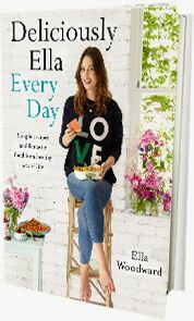 Smoothies & Juices Archives | Deliciously Ella
