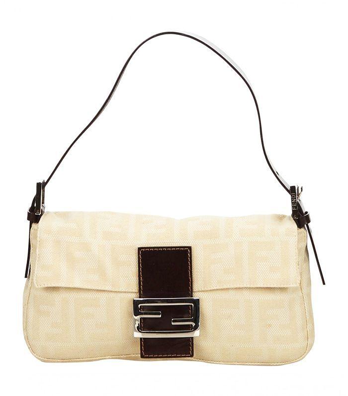 Hermes Birkin Leather Handbag In Grey Hermeshandbags Ladiesleatherhandbags Hermes Handbags Hermes Birkin Hermes Birkin Leather