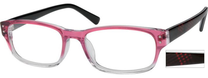 Zenni Optical Work Glasses : 12 best x-ray specs images on Pinterest