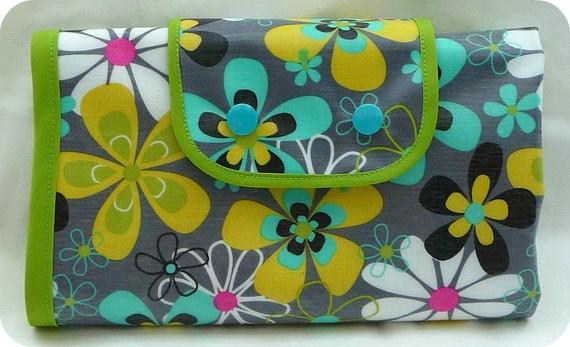 Emmaroo Designs: Emaroo Design, Emmaroodesign, Laminate Cotton, Cotton Change, Travel Change, Baby Change Pads, Emmaroo Design, Cotton Baby, Kids