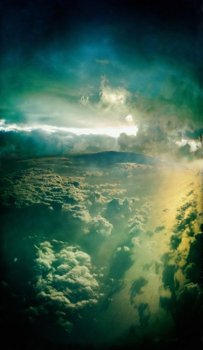 : Sandwiches, Sky, Beauty Nature, Tins, Storms Clouds, Earth, Amazing Nature, Awesome Nature, Heavens