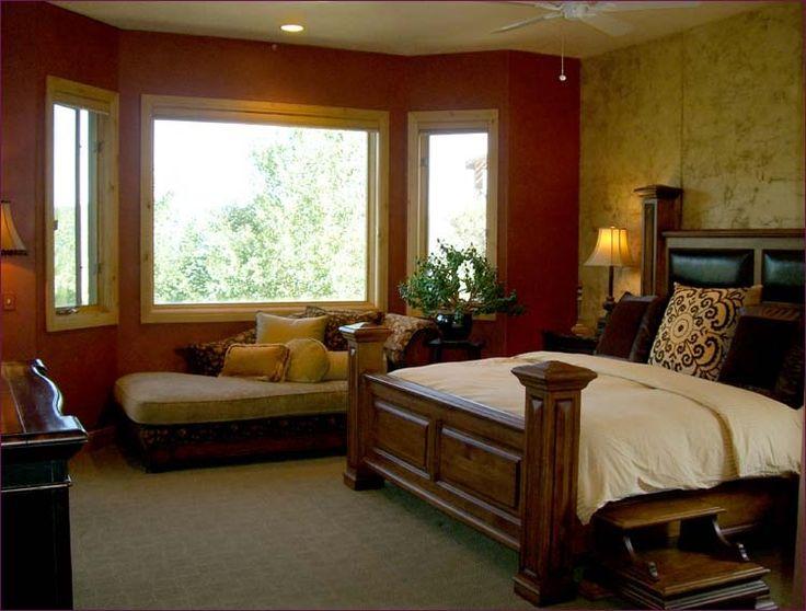 Best Master Bedroom Images On Pinterest Master Bedroom Design