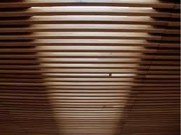 controsoffitti in doghe di legno - Cerca con Google