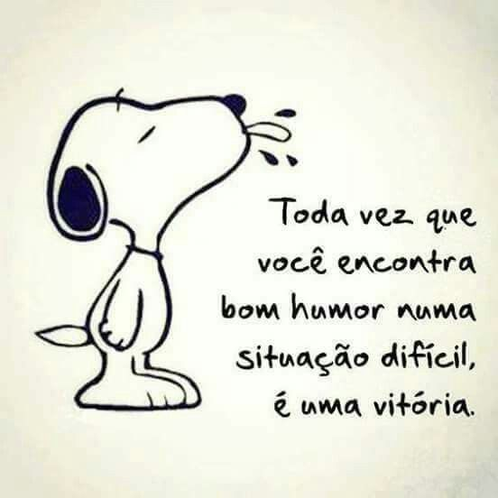 Peanuts Kiss And Makeup: 136 Best Images About Snoopy E Sua Turma On Pinterest