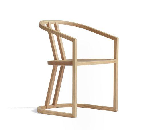 Ukb Chair Base 10 Furniture Chair Iconic Furniture Design Furniture