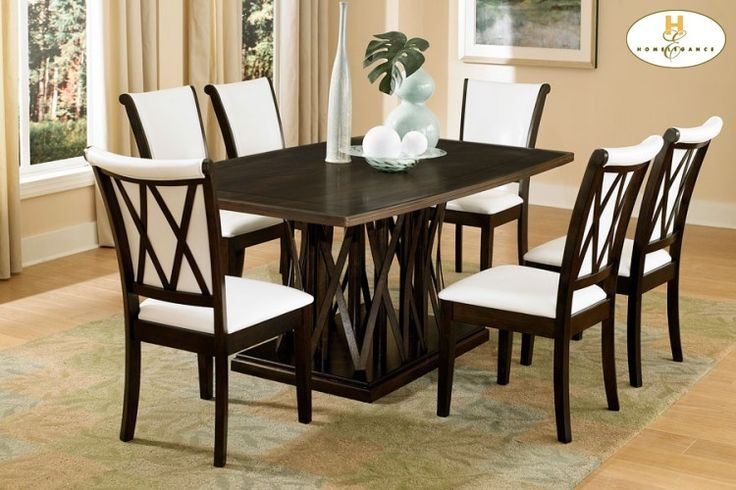 72 Best Images About Homelegance Dining Room Sets On Sale On Pinterest Din
