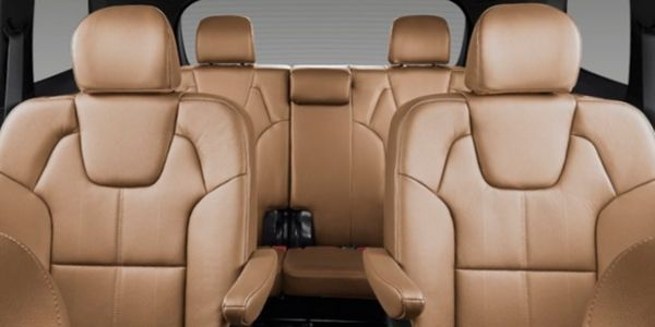 Available 2020 Kia Telluride Interior And Exterior Color Options In 2020 Exterior Colors Interior And Exterior Color Options