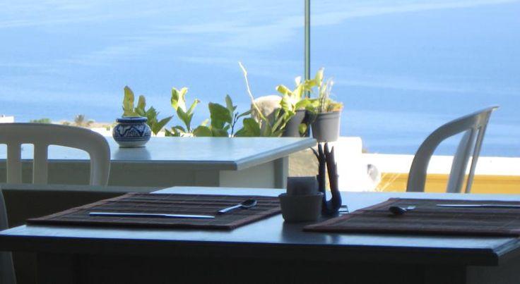 Eoliano B&B , Malfa, Italia - 24 Giudizi degli ospiti . Prenota ora il tuo hotel!