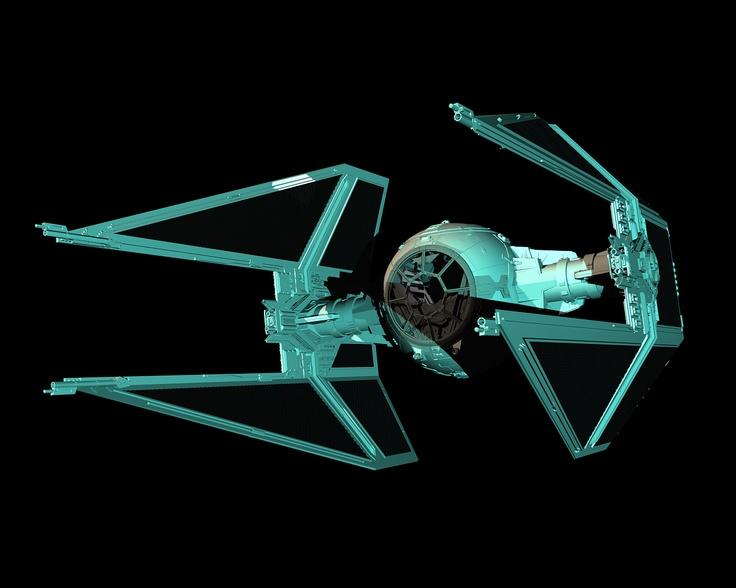 Les 19 meilleures images du tableau vaisseaux star wars - Stars wars vaisseau ...