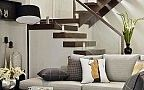 005-sorrento-residence-carlisle-homes
