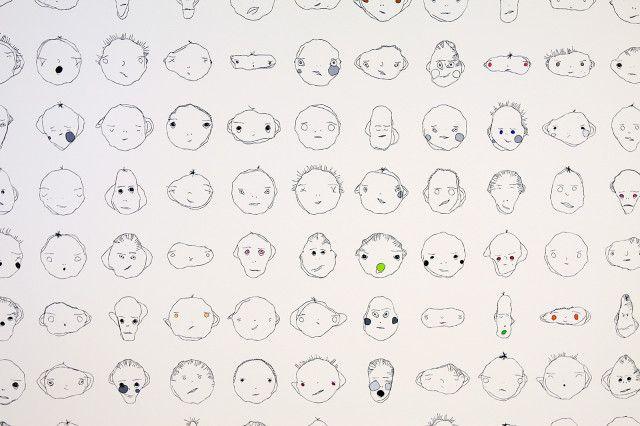 weird_face_study_02