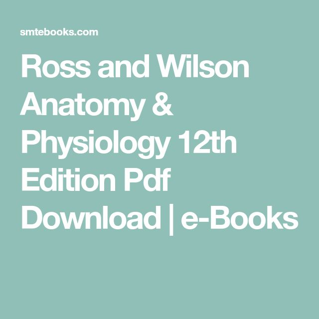 femal sexuality anatomy PDF: http://highered.mcgraw-hill.com/sites ...