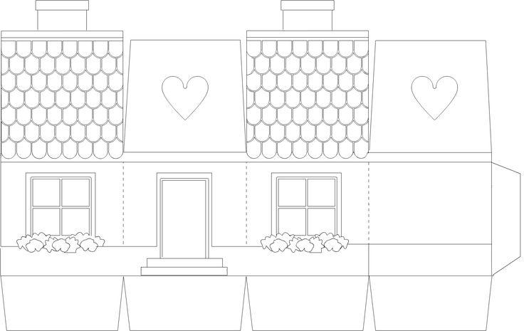 30 best doosjes vouwen images on pinterest gift boxes box templates and cartonnage. Black Bedroom Furniture Sets. Home Design Ideas