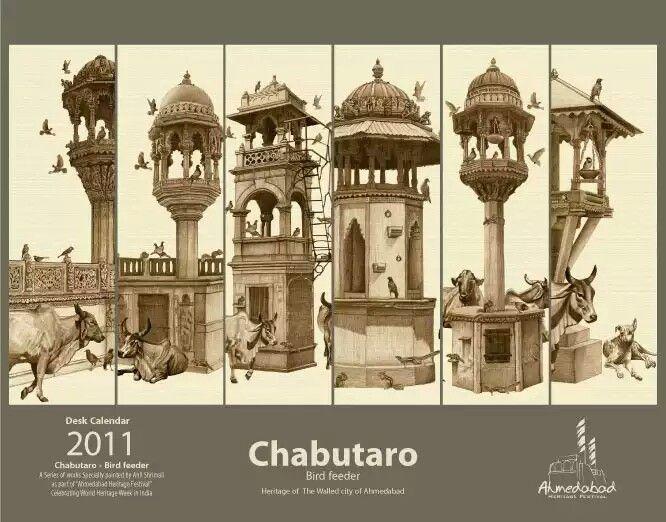 Architecture Design India 591 best kalatmak bharat images on pinterest | indian interiors