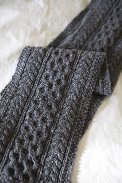 125 best images about Knitting Patterns on Pinterest