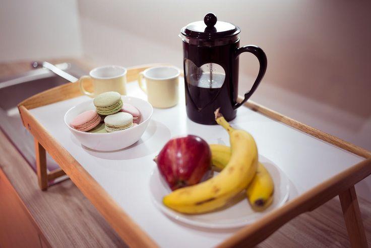 #inhomestaging #homestaging #photostyling #breakfast #brno #internesto