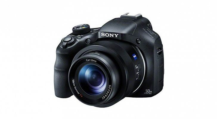 First Leaked Images of #Sony's Upcoming Compact #camera http://news.softpedia.com/news/First-Leaked-Images-of-Sony-s-Upcoming-Compact-Cameras-425426.shtml