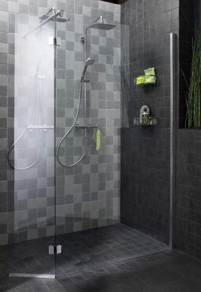 17 best images about french bathroom ideas on pinterest shower trays vanities and french bathroom. Black Bedroom Furniture Sets. Home Design Ideas