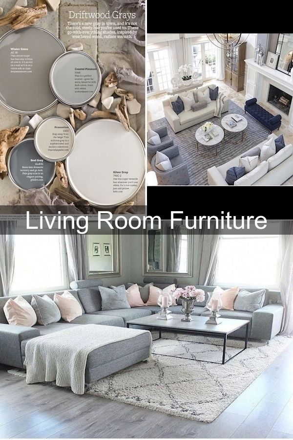 Pin On Household Furnishings