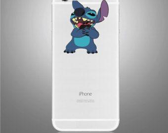 iPhone etiquetas iPhone etiqueta del arte pegatinas vinilo