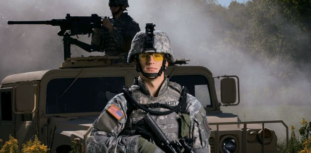 Best 25+ Army mos ideas on Pinterest | Marines mos, Army ...