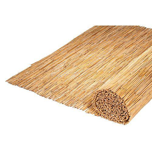 """Über 1.000 ideen zu """"bambus sichtschutz auf pinterest ..."""