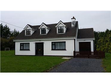 1 Briar Park, Bunratty, Co Clare