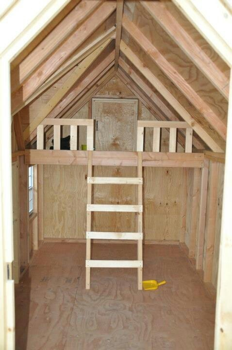 1000 images about kids tree house ideas on pinterest for Inside treehouse ideas