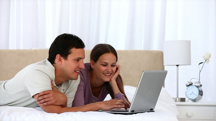 Get loans now help you to get additional cash to cover financial issues that too without any difficult terms and conditions. We can provide you easy cash help through our quick online process.