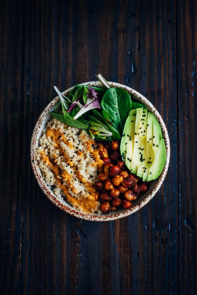 the-vegan-buddha-bowl-via-well-and-full