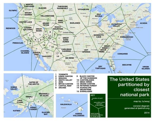 The Best Us National Parks Map Ideas On Pinterest Mount - Us national parks map road trip