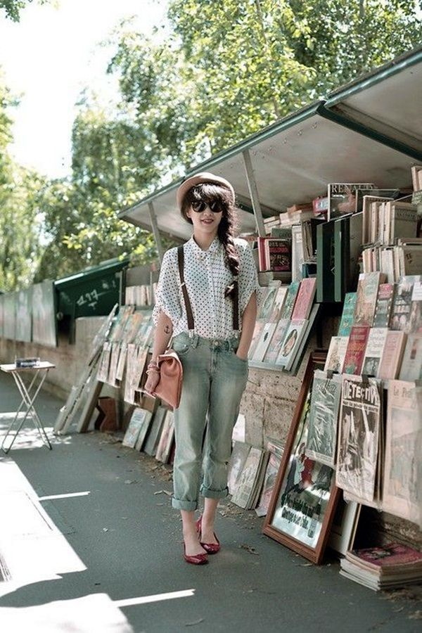 Let's find Out, How to wear Suspenders in Style