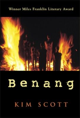 Fremantle Press : Books : Benang - From the Heart by Kim Scott