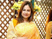Ayesha Jhulka Height, Weight, Age, Affairs, Wiki & Facts    Biography   Born Name Ayesha Jhulka   Others Name Ayesha Jhulka   Occupation Actress   Personal Life   Age (as in 2016) 44 Years   Date of birth 28 july, 1972   Place of birth Srinagar, Kashmir, India   Nationality Indian   Ethnicity Asian   Zodiac Sign/Horoscope Not Available   Height & Weigh   #Affairs #age #Ayesha Jhulka Height #Weight #Wiki & Facts