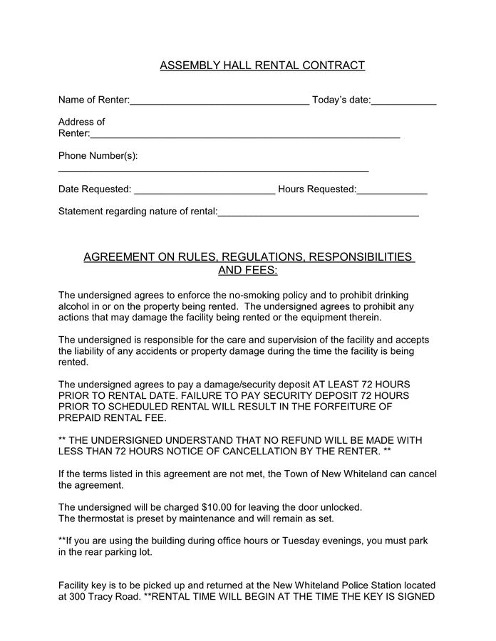 banquet hall contract template - best 25 sample proposal letter ideas on pinterest