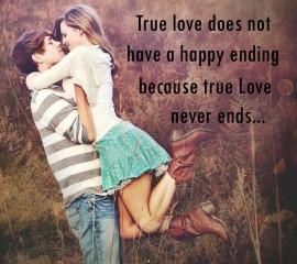 Nice True love hd wallpaper for laptop and mobile 4