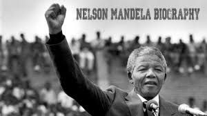 His full name is  Nelson Rolihlahla Mandela   When and Where Was Nelson Mandela Born?   Nelson Mandela was born Rolihlahla Mandela on July ...