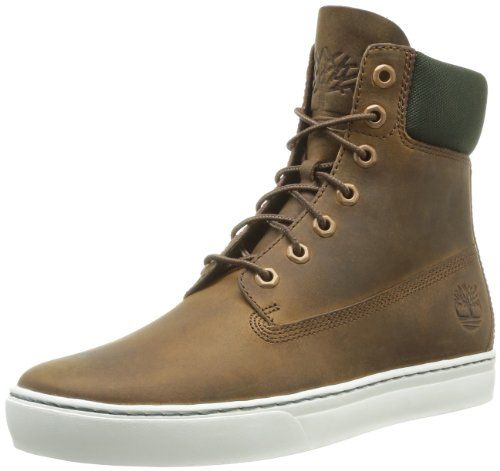 S Mens Fashion Shoes