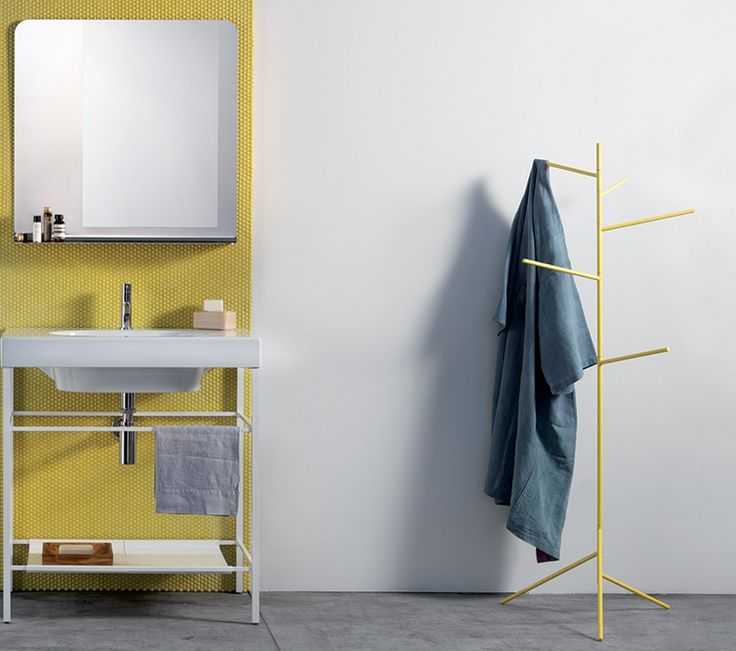 86 best Bathroom Décor images on Pinterest