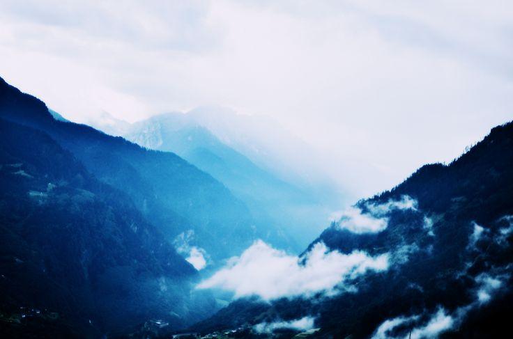Italian Alps #ralfinophotography