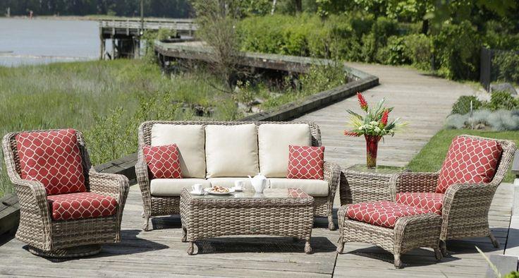 Modern Outdoor Furniture Miami Photos Design Ideas