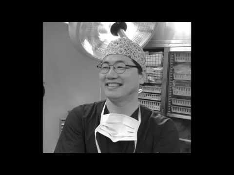 허리 디스크의 진찰 하지 직거상 검사 - YouTube