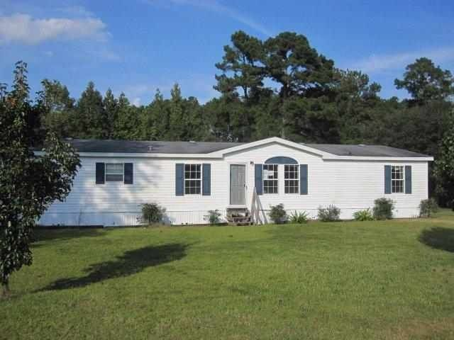 Manufactured Homes Myrtle Beach Sc Find Foreclosure Home