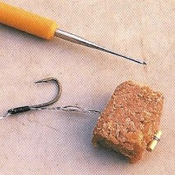 Fleischköder Corned Beef