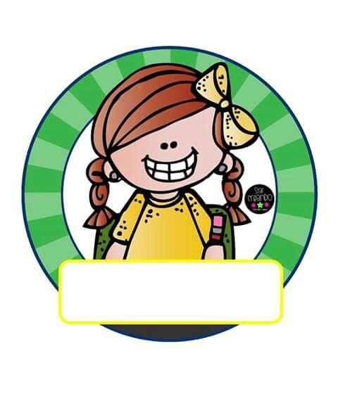 Gafete para niños                                                                                                                                                     Más