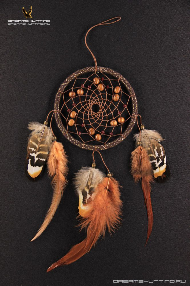 17 Best Images About Dream Catchers On Pinterest Large