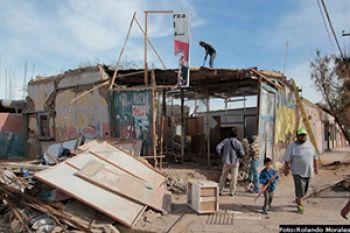 ¿Es posible determinar la cercanía de un terremoto? El norte de Cile sigue propenso a sufrirlos... Más información en EXPLORA.CL http://www.explora.cl/noticias-nacionales/2295-estudios-revelan-que-el-norte-de-chile-sigue-propenso-a-sufrir-un-terremoto