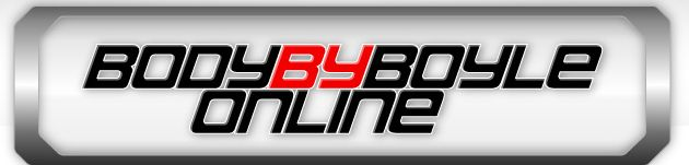 BodyByBoyle Best Fitness Training Courses Online BodyByBoyle is a fitness training courses online and also an On-Demand library of Mike Boyle's content.
