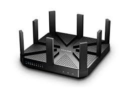 Best Routers for Streaming  #router #streaming #topproducts http://gazettereview.com/2017/06/best-routers-streaming/